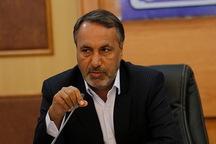 برخوردار پنداشتن فارس مشکلاتی برای این استان ایجاد کرده است