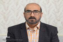 اعلام محورهای جشنواره رسانهای «ابوذر» در لرستان