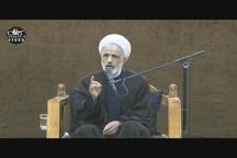 مجید انصاری: اختلاف سلیقه هست اما اختلاف عقیده نیست