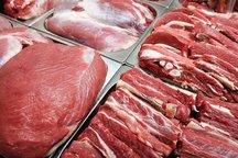 توزیع گسترده گوشت قرمز ۲۹ و ۴۰ هزار تومانی در روزهای آینده