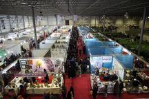نخستین نمایشگاه نفت،گاز و پتروشیمی در مازندران برگزار می شود