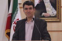ایران در حوادث جاده ای رتبه هفتم جهان را دارد
