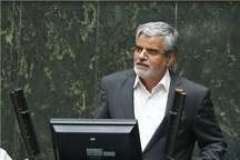 وحدت و همبستگی به صورت «دستوری» محقق نمیشود / حقوق آحاد ایرانیان به رسمیت شناخته شود