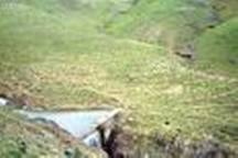 50 طرح مشارکتی آبخیزداری در خراسان رضوی نیازمند اعتبار