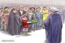 آشنا: رئیس جمهور مدیون همه 80 میلیون ایرانی است