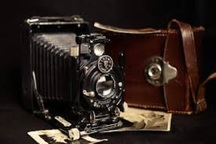 تجلیل از برگزیدگان جشنواره ملی عکس خانه دوست