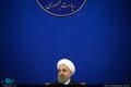 گفتوگو با پدر داماد رئیسجمهور: ای کاش آقای روحانی رئیسجمهور نمیشد!