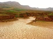 منابع آبی ایران وضعیت بحرانی را رد کردهاند