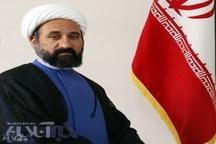 پیام تبریک مدیر کل فرهنگ و ارشاد اسلامی لرستان به مناسبت سالروز آزاد سازی خرمشهر