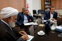 بوشهر میزبان جشنواره کشوری افغانستان شناسی شد