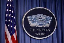 بودجه جدید آمریکا برای عراق و سوریه