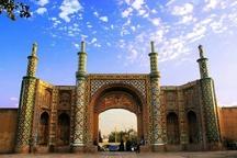 شناخته شدن قزوین به عنوان 10 شهر گردشگری کشور