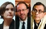 نوبل اقتصاد چرا به محققان فقر رسید؟