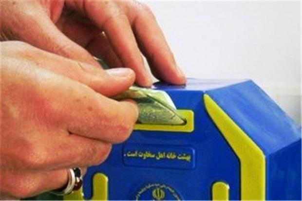 1222 پایگاه جمع آوری فطریه در استان مرکزی تدارک شد