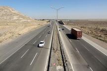 افزون بر یک میلیون تردد خودرو در سیستان و بلوچستان ثبت شد