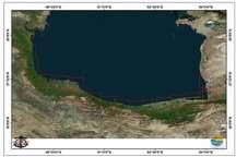 مطالعات دقیق سواحل شمالی کشور سال آینده آغاز می شود