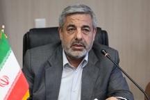 استاندار: 4500 میلیارد ریال اعتبار برای بهبود شاخص های توسعه ای در آذربایجان غربی اختصاص یافت