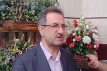 سیاست های وزارت راه سبب رونق بازار مسکن خواهد شد