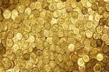 سکه ۱۲۰۰۰۰۰ تومان را رد کرد/ افزایش نرخ ارز
