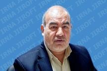 تامین اجتماعی در جنوب کرمان بیمارستان ندارد