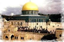 مراسم راهپیمایی روز قدس در مصلای اصفهان برگزار می شود