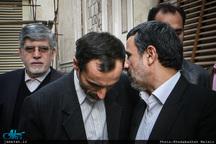 آخرین خبرها از بازداشت حمید بقایی