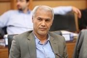 تمدید حکم رییس جهاددانشگاهی استان سیستان و بلوچستان