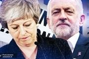 آیا سیاست انگلیس سه حزبی می شود؟