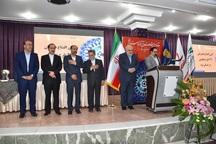 47 طرح تعاونی در استان یزد افتتاح شد