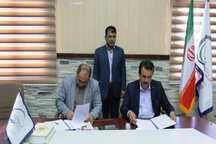 نگرانی بابت تامین برق طرح های صنعتی در خوزستان وجود ندارد
