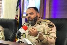 قاچاق احشام در مرزهای آذربایجان غربی به صفر رسید