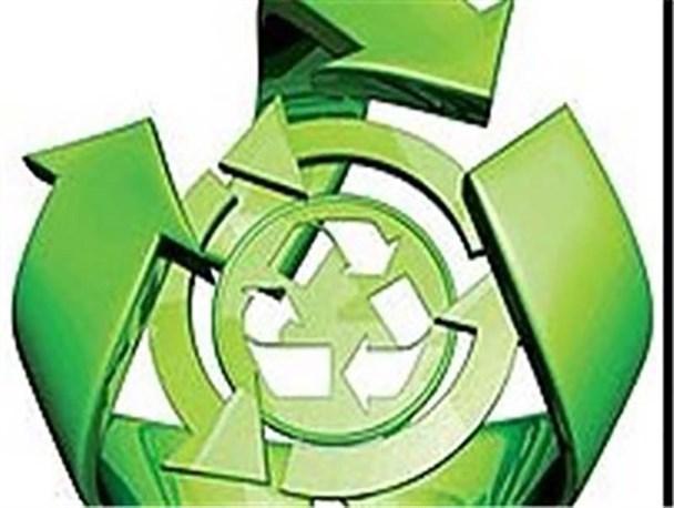زاگرس فارمد بروجرد به عنوان واحد سبز کشوری انتخاب شد