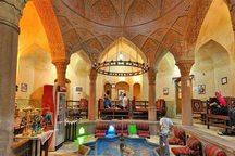 حمام نوبر تبریز به مکانی گردشگری تبدیل می شود