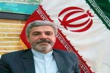 برنامه های صدا و سیما بوشهر در مدار ارتباط ماهواره ای پخش زنده قرار گرفت