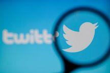 سیاستمداران ایرانی در توئیتر چه میکنند؟