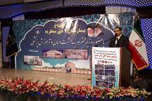بخش بهداشت و درمان اصفهان و خمینی شهر با کمبود نیرو مواجه است