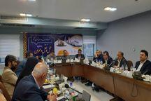 حمل و نقل پاشنه آشیل شهرداریها