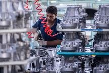 25 درصد واحدهای صنعتی خراسان رضوی تولید مطلوبی دارند