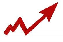 نرخ بیکاری در اصفهان افزایش یافت