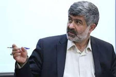 نماینده یزد: ورزش باید از نونهالی تا کهنسالی مورد توجه باشد