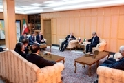سفیر روسیه: برای تعامل با ایران از آمریکا مجوز نمیگیریم