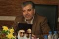 آزادی ۲۰۸ زندانی جرایم مالی در اردبیل