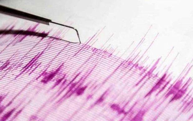 زلزله زاغه در لرستان را لرزاند