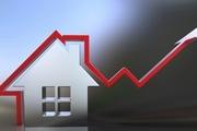 نرخ آپارتمان ها در کرج /جدول