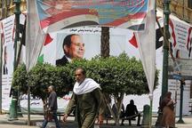 پارلمان هوادار رئیس جمهور مصر تخم سرنگونی عبدالفتاح السیسی را کاشت