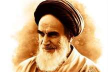 واعظی: امام خمینی (ره) در دل مردم جای داشت