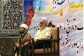 رئیس ستاد اقامه نماز: وقف نشانه عشق به مکتب اهل بیت(ع) است