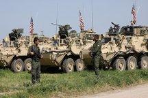 آیا زمان خروج آمریکا از سوریه فرا رسیده است؟