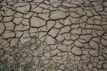 حوضه آبریز زاینده رود امسال هم با تداوم خشکسالی روبروست