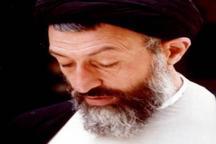 شهید بهشتی امروز مظلومتر از روزی است که امام او را مظلوم نامید